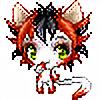 Vipurr's avatar