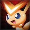 VipVictini's avatar