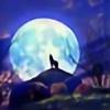 VIPx5's avatar