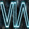 vir-inter-astrum's avatar