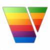 vir06's avatar