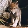 vir099's avatar