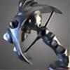 ViraA's avatar