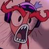 Virachanchi's avatar
