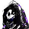 viraelin's avatar