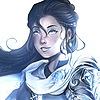 Virafiel's avatar