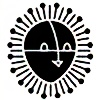 viragagg's avatar