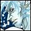 Viragom's avatar