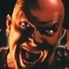 VirajGharat-1534216's avatar