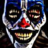 Virake's avatar