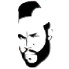 Viral-CEF's avatar