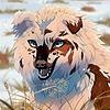 Viral-Rott's avatar
