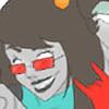 Viral-Z's avatar
