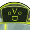 ViralDrone's avatar