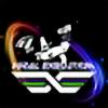 ViralExecution's avatar