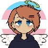 ViralHatred's avatar