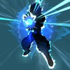 viraliptg's avatar