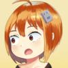 Viralius's avatar