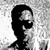 viralnexxus's avatar