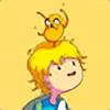 ViralVacuum's avatar