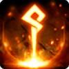 VIRAMEM's avatar