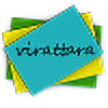 virattara's avatar