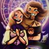 ViRayne312's avatar