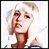 Virchan's avatar