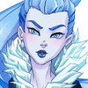 VIRDA41's avatar
