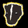 virdennacht's avatar