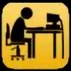 virdesign's avatar
