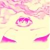 Vireagh's avatar