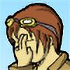 Viredae's avatar