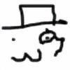 Viremi's avatar