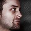 Viren-Engel's avatar