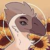 vireosy's avatar