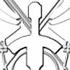 vires-infinitum's avatar