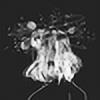 viresacquiriteundo's avatar