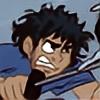 Virev's avatar