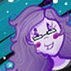 Virgenzzita-10's avatar