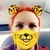 VIRghoul's avatar