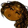 Virgia's avatar