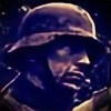 virgil33's avatar