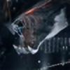 VIRGIL46's avatar