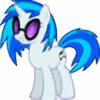 virgil592's avatar