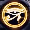 virgilianshailer's avatar