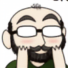 virgiliArt's avatar