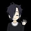 Virginia-Kae's avatar