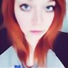 Virginia-Kenway's avatar