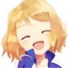 Virginia-vir's avatar